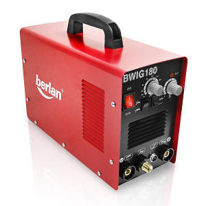 Berlan WIG-Schweißgerät BWIG180