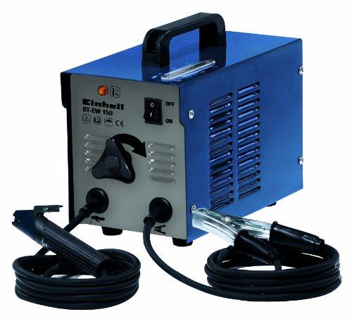 Einhell Elektroden-Schweißgerät BT-EW 150