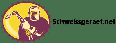 Schweissgeraet.net